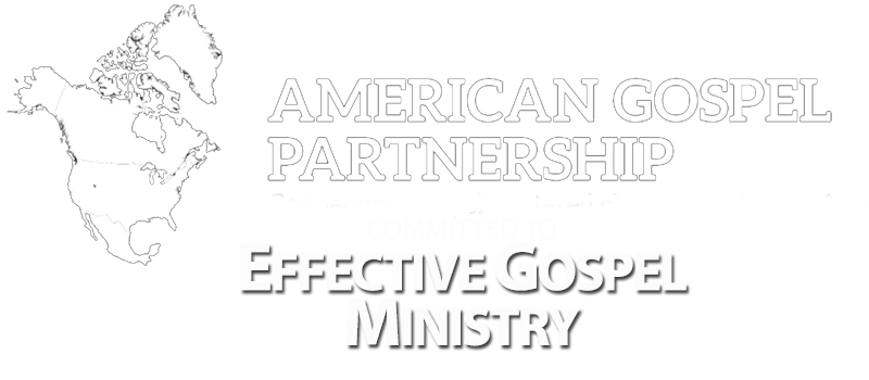 american-gospel-partnership-transparent-3