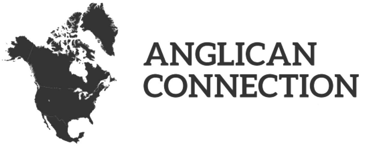 The Anglican Connection