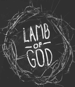 good-friday-lamb-of-god-anglican-connection-lenten