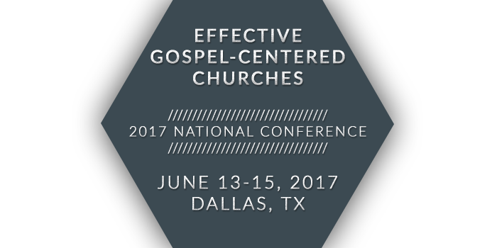 Australian Church Record Report on the Anglican Connection Conference, 13-15 June 2017, Dallas TX, USA