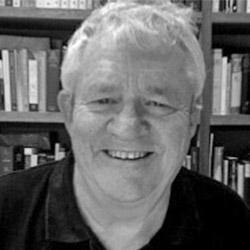 Dr. Paul W. Barnett