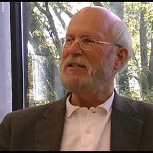 Dr. HF (Fritz) Schaefer III