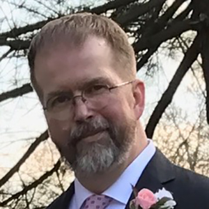 Dr. Henry Jansma