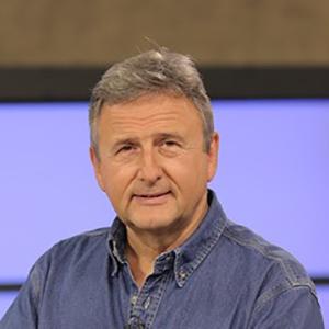 Richard E. Borgonon